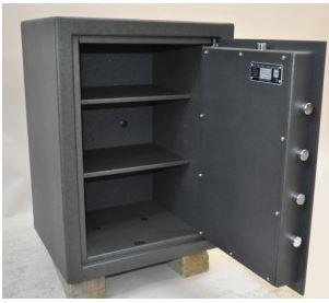 tresor feuerfest kaufen welchen tresor sollte man online kaufen meinungen und testberichte. Black Bedroom Furniture Sets. Home Design Ideas