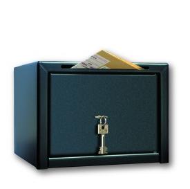 panzerschrank online kaufen welchen tresor sollte man online kaufen meinungen und testberichte. Black Bedroom Furniture Sets. Home Design Ideas